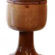 تمبک قاجاری