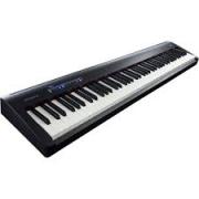 آموزش حروف پیانو