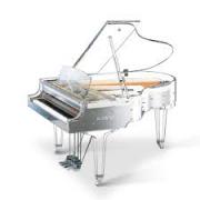 آموزش ضرب پیانو