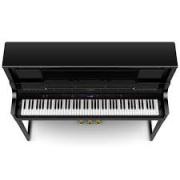 آموزش غیر حضوری پیانو