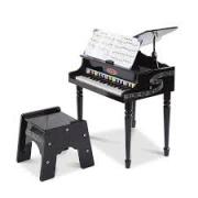 آموزش همراهی پیانو
