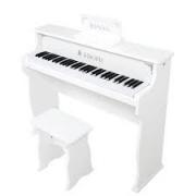 آموزش پیانو از صفر تا صد