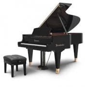 آموزش پیانو باران عشق