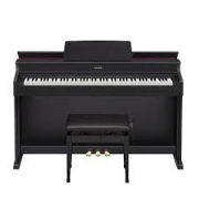 آموزش پیانو با گوشی