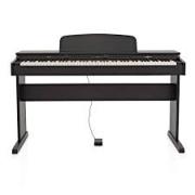 آموزش پیانو بدون داشتن پیانو