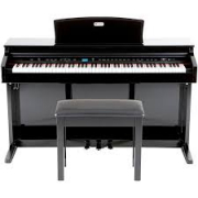 آموزش پیانو به زبان ساده 5