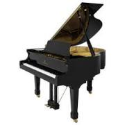 آموزش پیانو به صورت گوشی