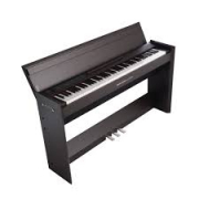 آموزش پیانو تایتانیک