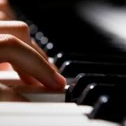آموزش پیانو تبریز