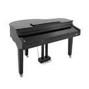 آموزش پیانو جلسه اول