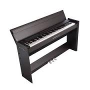 آموزش پیانو خصوصی