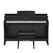 آموزش پیانو در گوشی