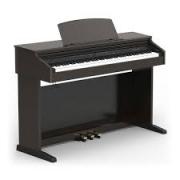 آموزش پیانو دیجیتال