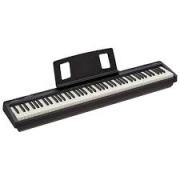 آموزش پیانو رابین هال