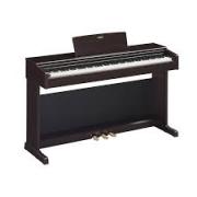 آموزش پیانو رقص تابوت