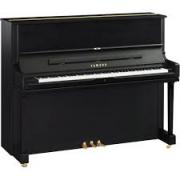 آموزش پیانو سبک جز