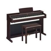 آموزش پیانو شهرک غرب