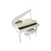 آموزش پیانو صفر تا صد