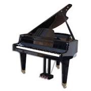 آموزش پیانو فرادرس