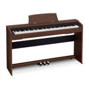 آموزش پیانو فردیناند بیر