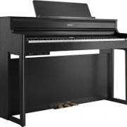 آموزش پیانو قزوین