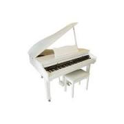 آموزش پیانو مبتدی