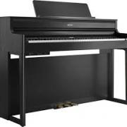 آموزش پیانو نت ها