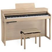 آموزش پیانو هوای گریه