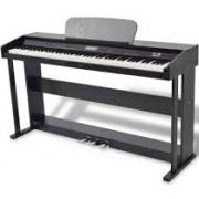 آموزش پیانو والس