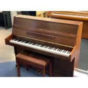 آموزش پیانو چارلی چاپلین