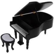 آموزش پیانو کلاسیک