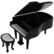 آموزش پیانو کودک