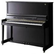 آموزش پیانو گام به گام