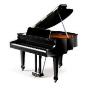 آموزش پیانو گرگان