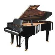 آموزش پیانو یانی