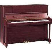 آموزش پیانو یا ارگ