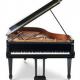 آهنگ ساز و پیانو