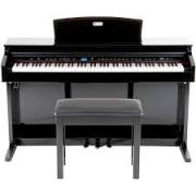 انواع ساز مثل پیانو