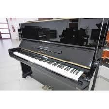 تاریخچه ساز پیانو