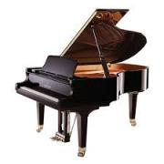 جینگ جینگ ساز میاد پیانو