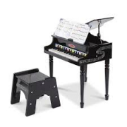 دانلود برنامه ی آموزش پیانو برای کامپیوتر