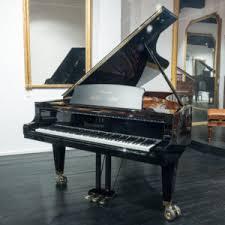 سازدهنی پیانو