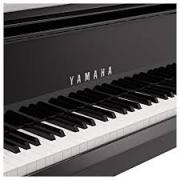 ساز شبیه پیانو