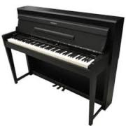 ساز پیانو اختراع چه کشوری