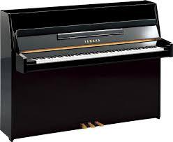ساز پیانو ارام
