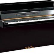 ساز پیانو ایرانی