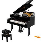 ساز پیانو بدون کلام