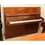 ساز پیانو بی کلام