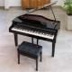 ساز پیانو در کدام کشور ساخته شد