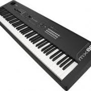 ساز پیانو دستی